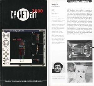 2000_CYNetArt