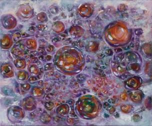 51.7.22.2012_8F_Bubble