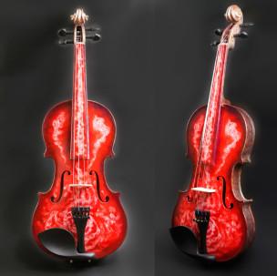 149.2016_1022_Violin_1